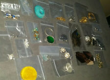 Earrings 23 Pc Jewelry Lot Unique Various New Stylish Free US Ship Great Gifts
