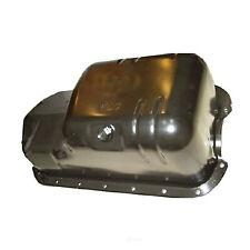 Engine Oil Pan Liland IHOP12A fits 01-05 Honda Civic 1.7L-L4