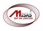 MISAS INT UK LIMITED