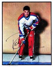 1984-85 Kitchener Rangers #27 Richard Adolfi