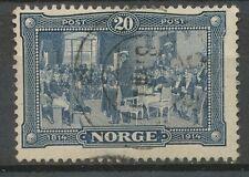 Noorwegen   95 gebruikt