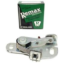 Remax Contact Sets DS6 - Replaces 7953348 CS8001
