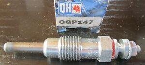 QGP147 New Old Stock QH Glow Plug