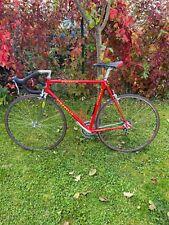 Pinarello Rennrad Fahrrad Retro Top Zustand