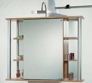 Sieper Spiegelschrank Biella Jokey Aliber Badspiegel #2