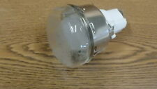 Whirlpool 74011278 Oven Light Bulb Maytag Range Ps1864256 Ap4100487 New A485