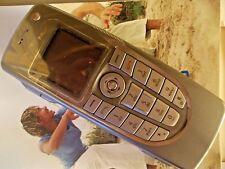 Telefono cellulare NOKIA 9300I Communicator  NUOVO RIGENERATO ORIGINALE