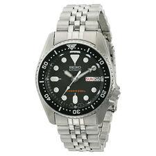 Seiko Divers SKX013K2 Watch