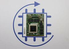 nVidia Quadro K3100M N15E-Q1-A2 Laptop Grafikkarte 4GB MXM