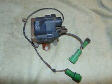 1983-1988 Toyota Pickup 22R Ignition Coil Igniter Module Unit | Carb Unit