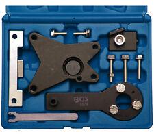 CALAGE DISTRIBUTION FIAT FORD LANCIA 1.2 / 1.4 8V Ka Fiat500 Idea Ypsilon Punto