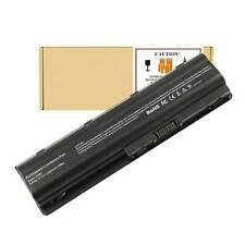 593553-001 MU06 Battery for HP 2000 Notebook CQ56 CQ32 CQ42 G62 G72 G56