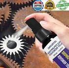 Multi-Purpose Car Rust Remover Inhibitor Maintenance Derusting Spray Cleaning rr