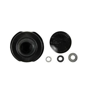 Craftsman MTD Trimmer Head Assembly 753-06764 316711021 316731701 GENUINE