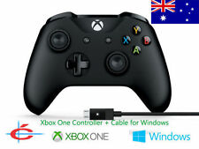 Xbox One - Original Video Game Controllers