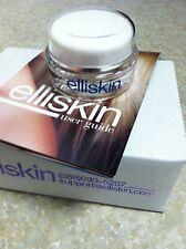 ElliSkin Anti-Aging Face Cream Natural Ingredients All Skin Types Paraben free