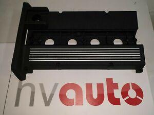 Original Valve Cover Lancia Thema 16V & Turbo 7620250
