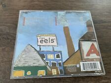 Eels Electro-Shock Blues CD