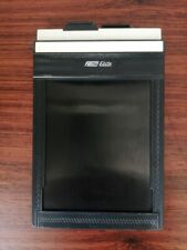 Fidelity 4x5 film holder Large Format 1/5