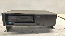 IP606131 2002 Land Rover Discovery ALPINE 6 CD Changer Unit XQE 100240 OEM