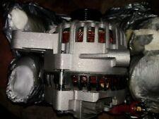 New Ford Motorcraft Alternator GLV-8424-RM Xr#Z-10V346-AARM