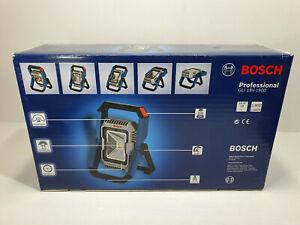 NEW! Bosch 18v Work Light 1900 Lumen