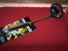 All-Clad Large Soup Serving Ladle Punch Ladle