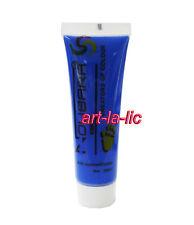 3D Acrylic Nail Art Paint for UV Gel Acrylic Tips Drawing Painting 22ml Tube New