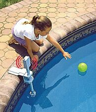 PoolEye In Ground Pool Alarm PE20
