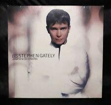 Stephen Gately – New Beginning (CD Single) Australia - Card Sleeve