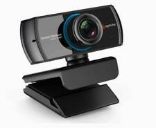 Webcam for Xbox Streaming HD 1080P Web Cam With Mic 3.0M Skype Camera Support