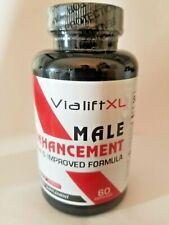 Vialift XL Male Enhancement Formula
