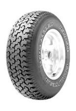 GOODYEAR Wrangler Radial P235/75R15 Tire