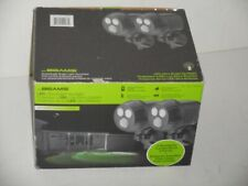 BEAMS Spot Lights  2-pack 400-Lumen (batteries included) NEW