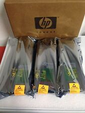 HP 432932-001 432171-001 PS-6421-1C-ROHS 420W DL320 G5 power supply