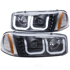 Headlight Set Anzo 111303