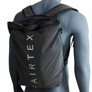 Fairtex Lightweight Back Pack Bag Rucksack