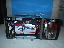 ATWOOD HYDROFLAME RV FURNACE 8525-IV DCLP LD 12VDC 25,000 BTU PROPANE LP