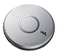 Sony Walkman Personal CD Players