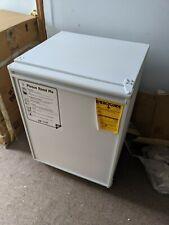 U-Line 75Rf Undercounter Front-Venting Compact Refrigerator/Freezer White