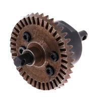P2951 Differential Gear Assembly for REMO HOBBY  RC Truck Parts