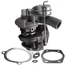 For VOLVO S60 S80 V70 XC70 XC90 B5254T2 2.5L TD04L-14T Turbo Charger 8692518 New