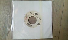 SP JUKE BOX DEAD OR ALIVE - LOVER COME BACK TO ME / TONY CICCO / excellent état