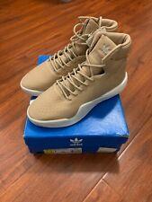 434339a93cf00 Adidas Beige Men's adidas Tubular for sale | eBay