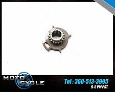 SUZUKI GSXR 750 GSXR750 GSX-R SRAD TIMING GEAR ENGINE MOTOR 1998 98 M1
