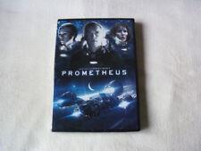 Prometheus (DVD, 2012, Brand New)