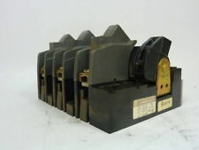 Allen-Bradley Rotary Switch X-395314 ! WOW !