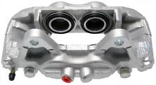 Disc Brake Caliper ( UZN210 2UZFE ) For 2003 Toyota 4Runner (USA)