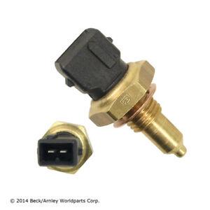 Beck Arnley 158-0792 Coolant Temperature Sensor For Select 99-19 BMW Models
