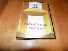 GUNS OF COLT TALES OF THE GUN History Channel 1911 Pistols Python Guns DVD NEW